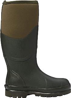Muck Boots Chore 2k, Botte d'quitation Mixte