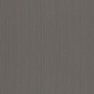 Wilsonart Laminate 4941K-18, Cosmic Strandz, Linearity Finish, 60inX144in