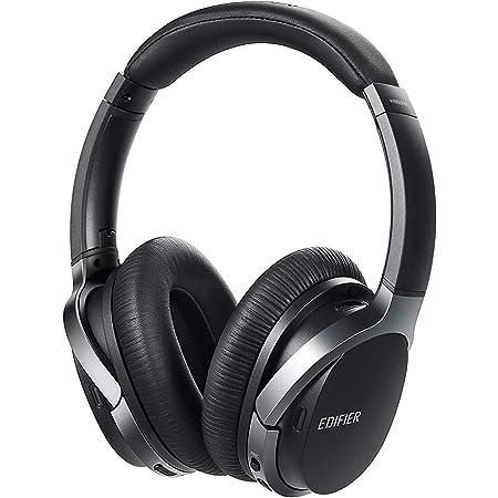 Edifier W860nb Hi Fi Headphones Elektronik