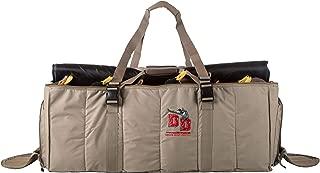Dakota Decoy 12 Slot Mallard Duck Decoy Bag - 12240