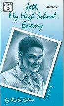 Jett, My High School Enemy (Moments Pocketbook)