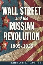 Best wall street revolution Reviews