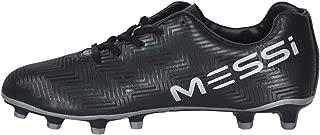 GBG International Mens Messi Football Shoes