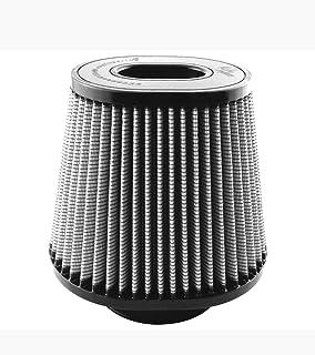 AfE Power 21-91044 MagnumFlow Intake Kit Air Filter with Pro Dry S