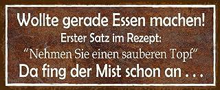 Suchergebnis Auf Für Und Essen Schilder Merchandiseprodukte Auto Motorrad