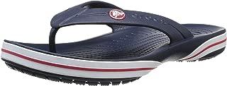 Crocs Mens 15103 15103
