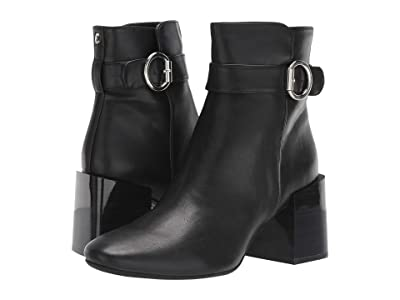Circus by Sam Edelman Tenley (Black) Women
