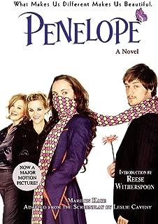 Penelope: A Novel