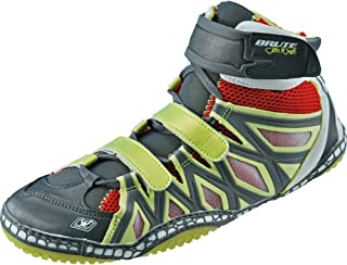 Brute JS25 Elite Wrestling Shoes