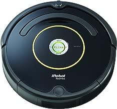 iRobot Roomba 614 Robot Vacuum (Renewed)