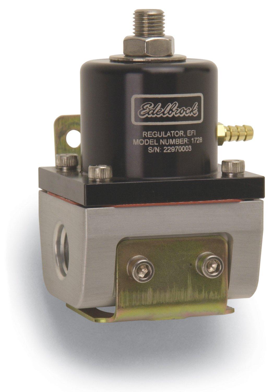 Fuel Pump with Strainer and Regulator WAL-PPN16-R Arc 550 700 1000 H1 TRVMudPro TRV//Thundercat 2006-2010 ATV//Quad Genuine Original Equipment OEM