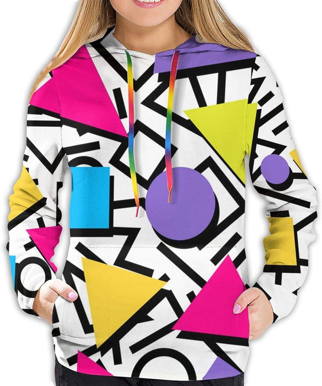 Fashion Beautiful background unisex Regular discount Unisex 3D Stylish Slim Sweats Print