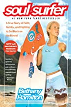 Download Soul Surfer: A True Story of Faith, Family, and Fighting to Get Back on the Board PDF