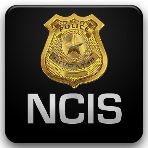 NCIS Fan