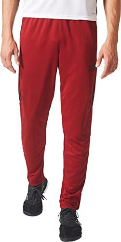 ADIDAS SWEATPANTS MENS AUTHENTIC SIZE S to 2XL ATHLETIC PANTS BIG SELECTION NEW