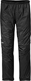 Outdoor Research Men's Helium