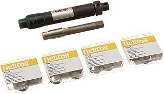 Helicoil 5523-18 Spark Plug Hole Kit