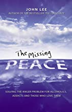 Best the missing peace Reviews
