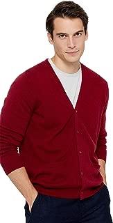 Best gant cashmere sweater Reviews