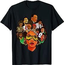 Best black history month sweatshirt Reviews