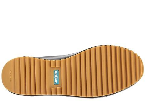 Rubbermist Naturales Ap Caucho Santiamén Ct Zapatos Ápice Gris Ct Santiamén Negro Nativa Negro P50Tqvw