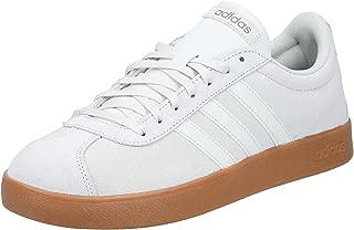 adidas VL Court Men's Sneakers