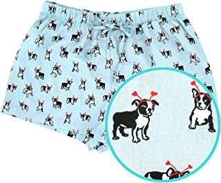 Best french bulldog boxer shorts Reviews