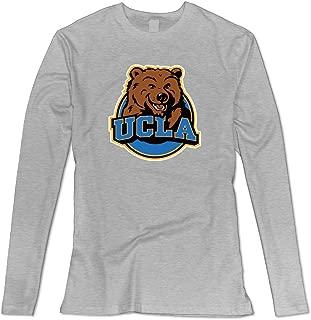 Best ucla basketball shooting shirt Reviews