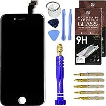 Best repair kit iphone 6 screen Reviews