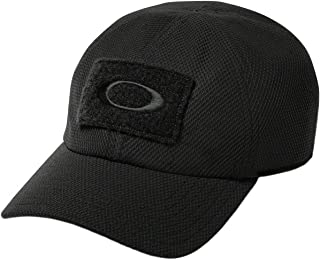 Oakley Mens Men's Si Cap