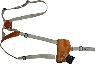 Best xds 45 shoulder holster Reviews