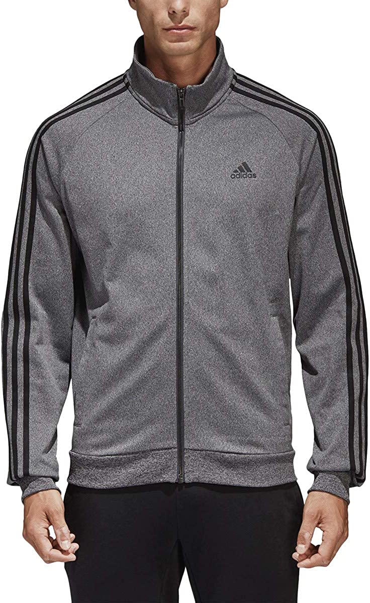 Ultra-Cheap Deals Ranking TOP8 adidas Tiro 19 Adult Training TIRO19-JACKET Jacket