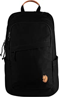 Best topo designs daypack Reviews