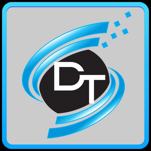 Denwatech Videos