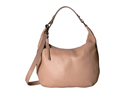 Rebecca Minkoff Michelle Hobo (Doe) Hobo Handbags
