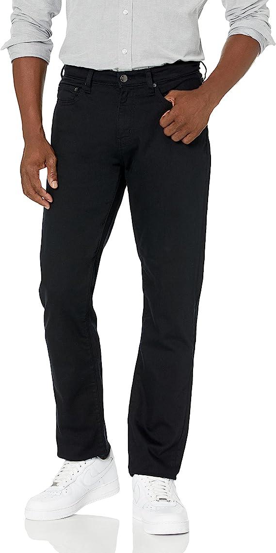 ARIAT Women's R.e.a.l. Mid Rise Bootcut Jeans