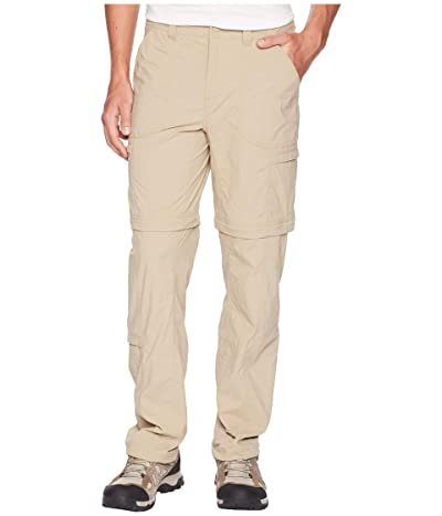 Royal Robbins Bug Barrier Traveler Zip N