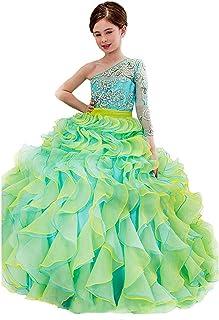 WZY DRESS ガールズ