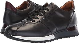 7df41b8c8de Men s Bruno Magli Shoes + FREE SHIPPING