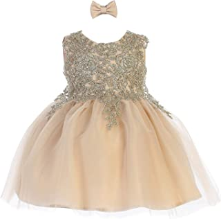 tip top pageant dresses