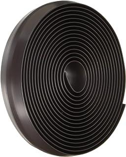 ネイト ロボティクス ボットバック用 磁気テープ NB-BM