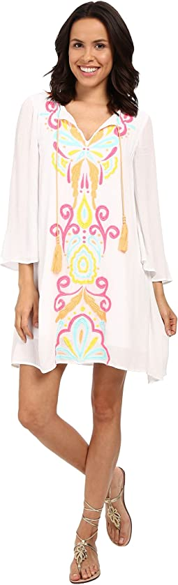 Lilly Pulitzer - Ellie Tunic Dress