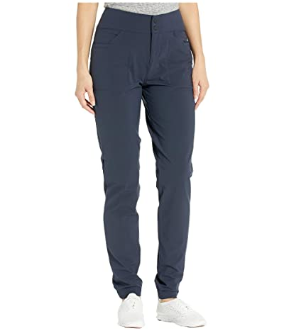 Royal Robbins Radius Pants (Naval) Women