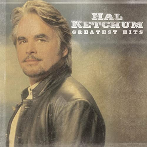 small town saturday night by hal ketchum on amazon music amazon com small town saturday night by hal
