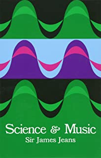 Best music and science Reviews