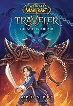 Best world of warcraft traveler book 3 Reviews