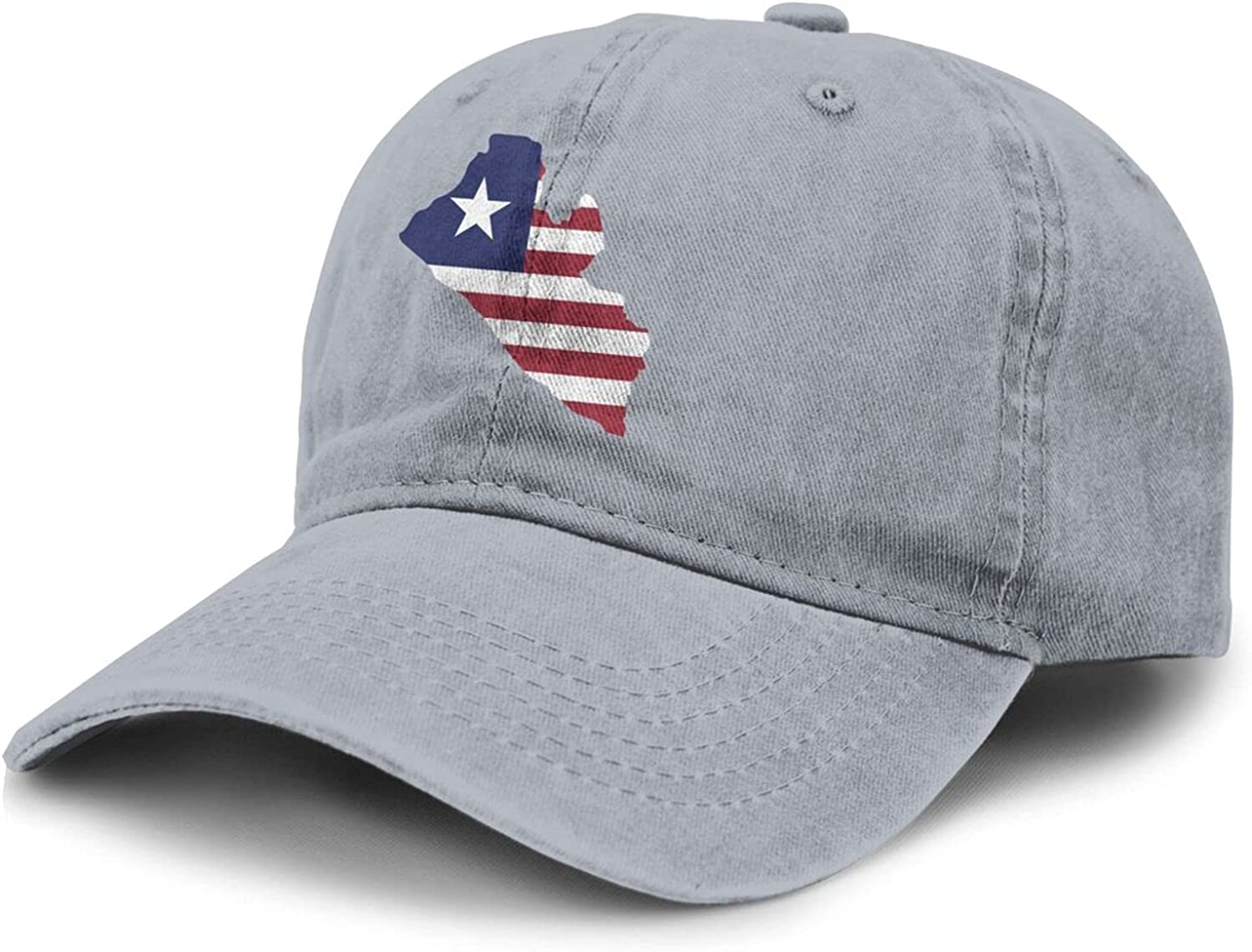PARKNOTES Recommended Liberia Max 69% OFF Flag Country of Adult Cheap Durable Africa and
