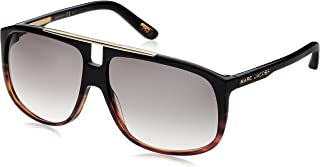 Best marc by marc jacobs glasses tortoise Reviews