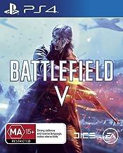 Battlefield 5 - PlayStation 4
