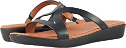 FitFlop - Strata Slide Sandals